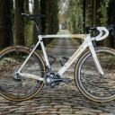 Specialized Roubaix Boonen Paris Roubaix 2017 1