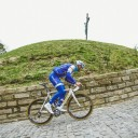 Specialized Roubaix Boonen Paris Roubaix 2017 2