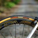 Specialized Roubaix Boonen Paris Roubaix 2017 7