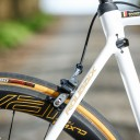 Specialized Roubaix Boonen Paris Roubaix 2017 8