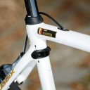 Specialized Roubaix Boonen Paris Roubaix 2017 9