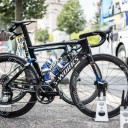 specialized-s-works-criterium-2018-1