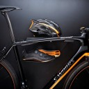 specialized-s-works-mclaren-tarmac-1