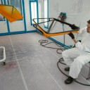specialized-s-works-mclaren-tarmac-9