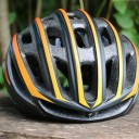 specialized-s-works-prevail-2-5277