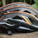 specialized-s-works-prevail-2-5279
