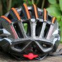 specialized-s-works-prevail-2-5280