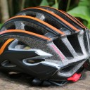 specialized-s-works-prevail-2-5281