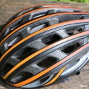 specialized-s-works-prevail-2-5285