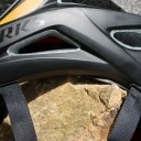 specialized-s-works-prevail-2-5288