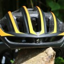 specialized-s-works-prevail-2-5290