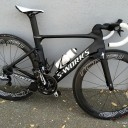 specialized-s-works-venge-vias-8214