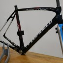 specialized-s-works-venge-vias-8258
