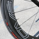specialized-s-works-venge-vias-8392