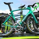 specialized-s-works-venge-vias-sagan-tour-de-france-2016-6686
