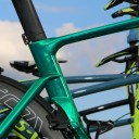 specialized-s-works-venge-vias-sagan-tour-de-france-2016-6689