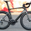 specialized-venge-vias-disque-5170