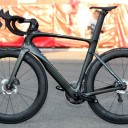 specialized-venge-vias-disque-5175