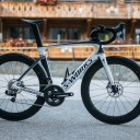specialized-venge-vias-disque-5176