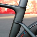 specialized-venge-vias-disque-5183