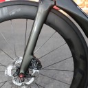 specialized-venge-vias-disque-5184
