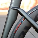 specialized-venge-vias-disque-5186