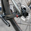 specialized-venge-vias-disque-5202