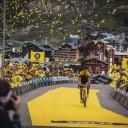 Antoine Berlin  - Etape du Tour 2019