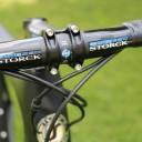 storck-visioner-8948