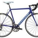 SuperSix EVO Hi-MOD Ultegra - Cobalt Blue