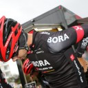 team-bora-argon-18-2106