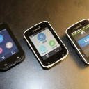 test-garmin-edge-820-5268