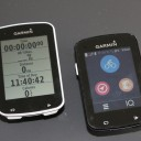 test-garmin-edge-820-5269