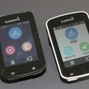 test-garmin-edge-820-5271