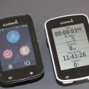 test-garmin-edge-820-5272