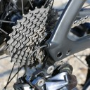 test-specialized-venge-3-40