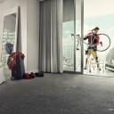 Thule RoundTrip Pro_Lifestyle