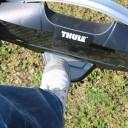 thule-velocompact-927-0973