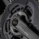 Ultimate-CF-EVO-10-Evo-LTD-SRM