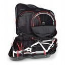valise-de-transport-velo-scicon-aerotech-evolution-tsa-2