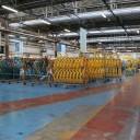 visite-usine-bianchi-2016-milan-3132