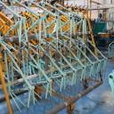 visite-usine-bianchi-2016-milan-3146