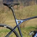 XELIUSSL700-16