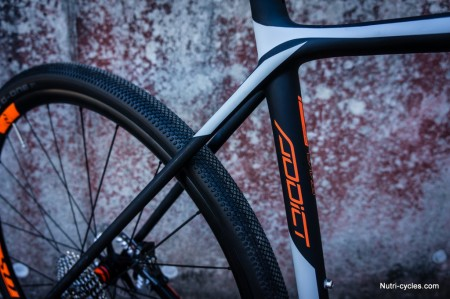Addict Gravel Disc_Detail Image_2016_BIKE_SCOTT Sports_01
