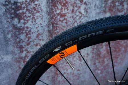 Addict Gravel Disc_Detail Image_2016_BIKE_SCOTT Sports_03