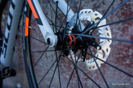 Addict Gravel Disc_Detail Image_2016_BIKE_SCOTT Sports_04