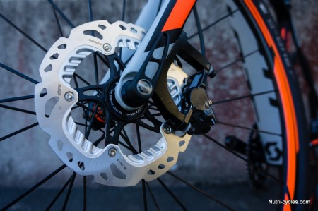 Addict Gravel Disc_Detail Image_2016_BIKE_SCOTT Sports_09