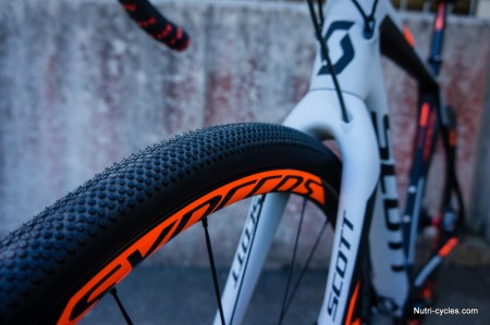Addict Gravel Disc_Detail Image_2016_BIKE_SCOTT Sports_11