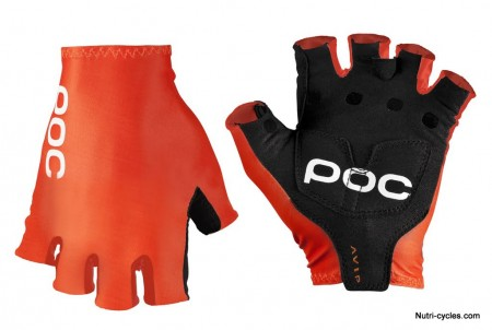 Avip-Road-Glove-All-Orange_49euros95