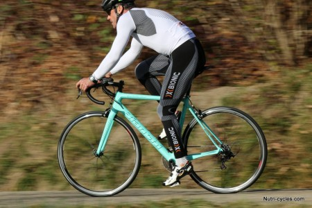 bianchi-specialissima-1710